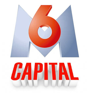 Tendance'Herb - M6 - Capital