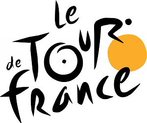 Tendance'Herb - Le Tour de France